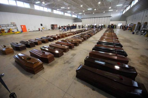 Commemoration-for-the-victims-who-died-at-sea-in-Lampedusa-2343761