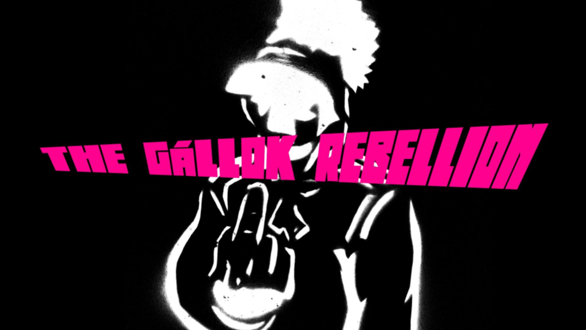 wpid-The-Gállok-Rebellion2-2.jpg