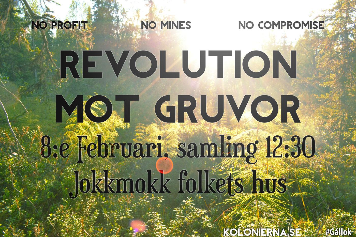 revolution-mot-gruvor