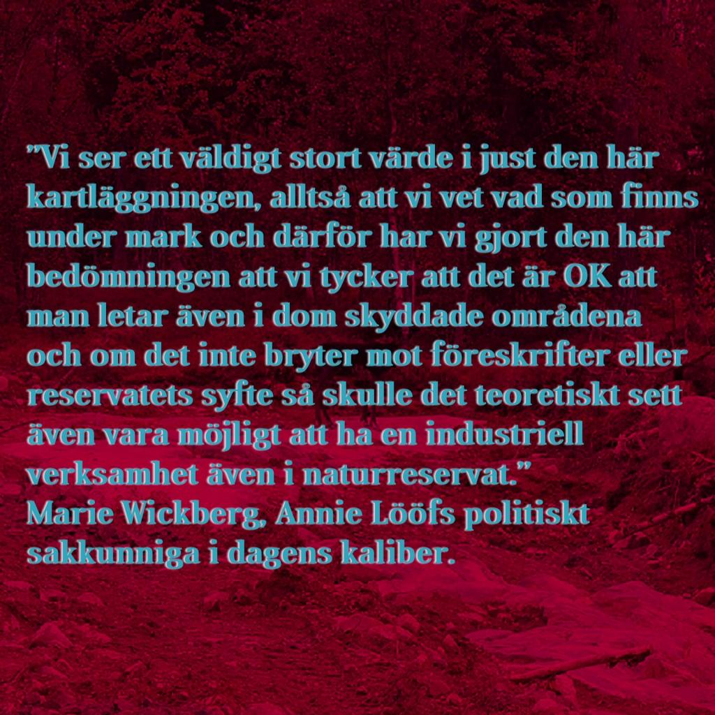Citat-i-Kaliber,-Marie-Wickberg