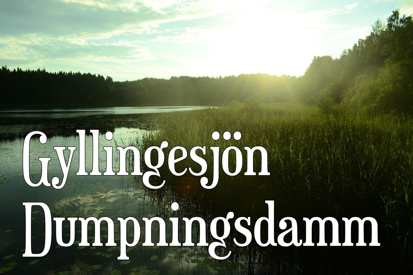 Gyllingesjön_liten