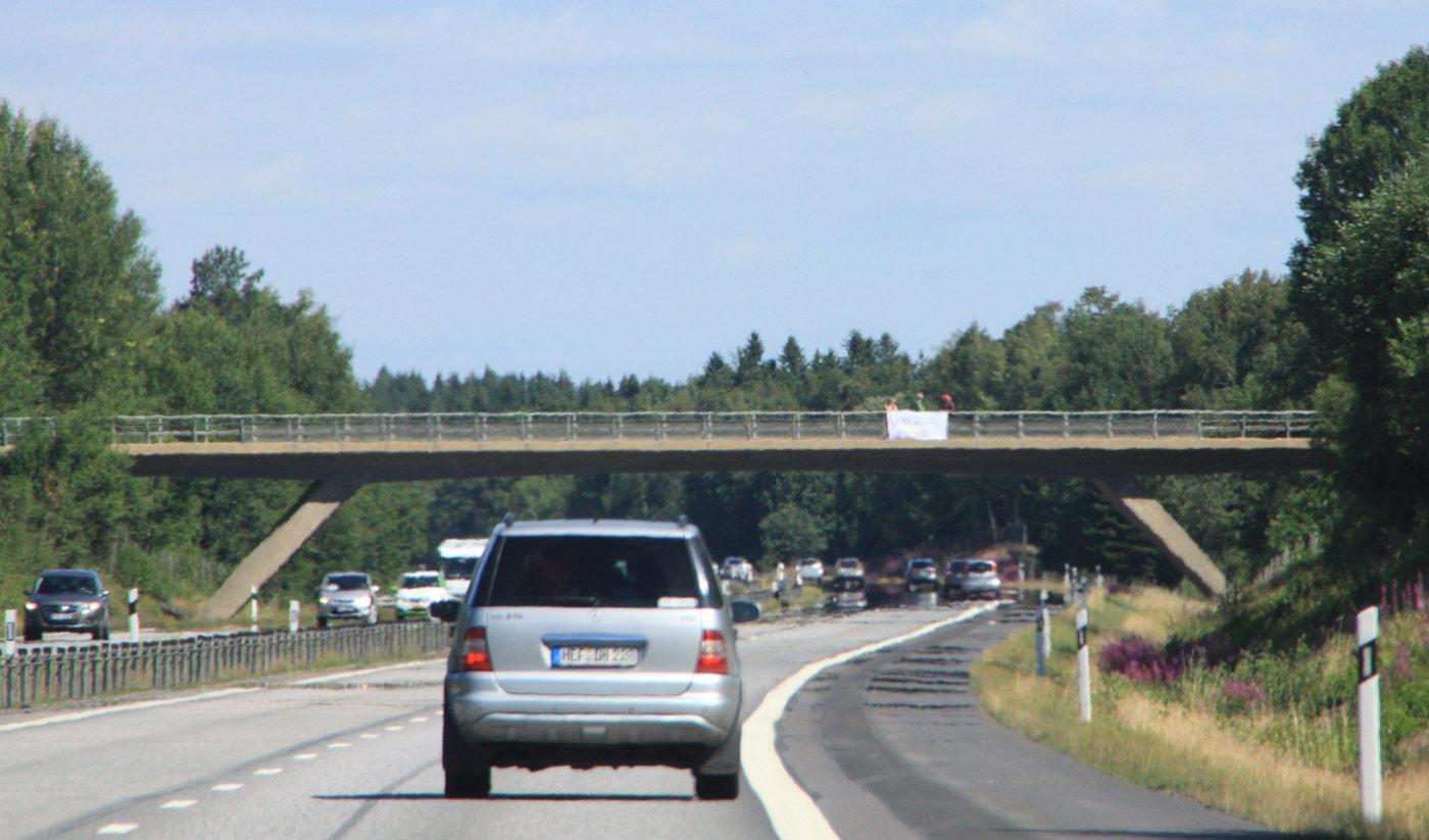 Motorvägen-Urangruva--1