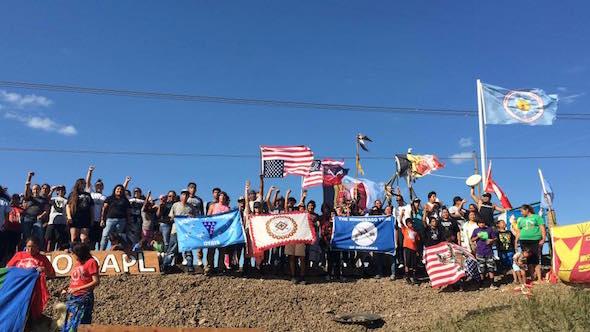 dakota_access_protesters_590